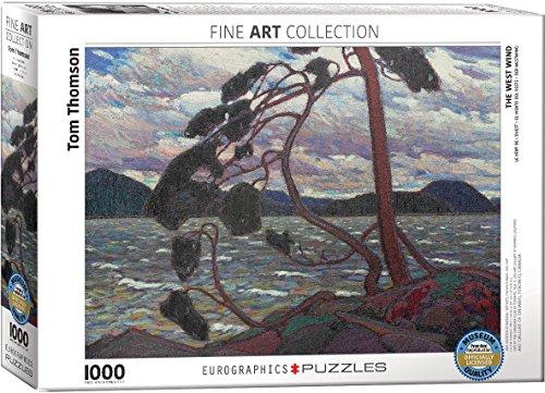 eurographics-il-vento-dellovest-thomson-1000-piece-jigsaw-puzzle