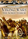Viking Wars - The Norse Terror [DVD]