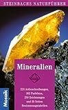 Mineralien bei Amazon kaufen