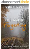 The Art of Forgetting (English Edition)