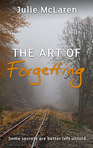 the-art-of-forgetting