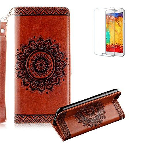 iphone-7-lanyard-portefeuille-flip-housse-coqueiphone-7-ultra-slim-magnetique-pu-cuir-wallet-skin-sw
