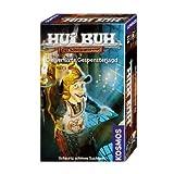 Kosmos 699536 - Hui Buh - Die verflixte Gespensterjagd Bild