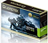 Leadtek WinFast NVIDIA GeForce GTX 1070