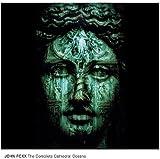 Complete Cathedral Oceans (5lp-Set+Book) [Vinyl LP]