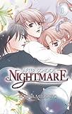 After School Nightmare Volume 1: v. 1 by Mizushiro, Setona (2006)