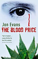 The Blood Price