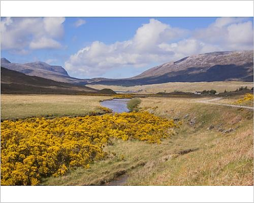 photographic-print-of-a-road-through-dramatic-highland-scenery-near-elphin