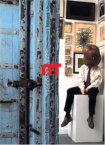 lintime-le-collectionneur-derriere-la-porte
