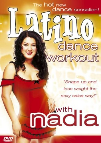 Latino-Workout-With-Nadia-DVD-2004