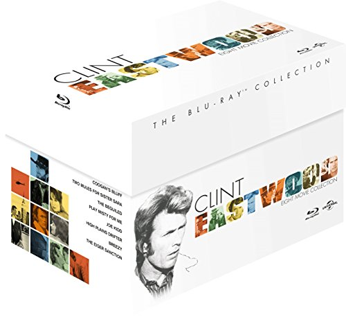 clint-eastwood-the-blu-ray-collection-region-free