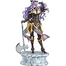 Fire Emblem If / Fire Emblem Fates - Camilla [Good Smile Company][Importación Japonesa]