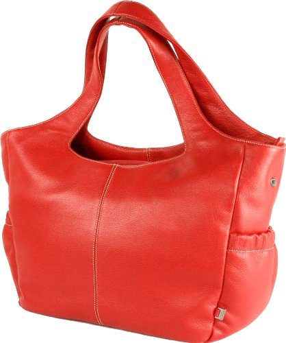 oioi-tote-mod-leather-bag-red