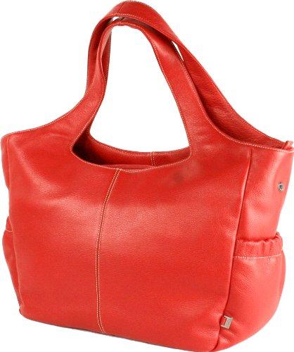 oioi-tote-mod-bolso-de-piel-para-mujer-color-rojo