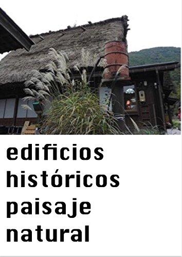 edificios-histricos-paisaje-natural