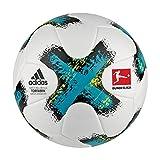 adidas Torfabrik Junior 290 Fußball Spielball
