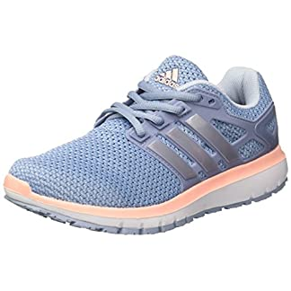 3647b5624c85 You re viewing  adidas Women s Energy Cloud Wtc W Running Shoes