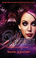 Whispers of Darkness