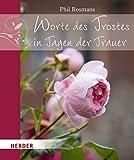 ISBN 3451348632