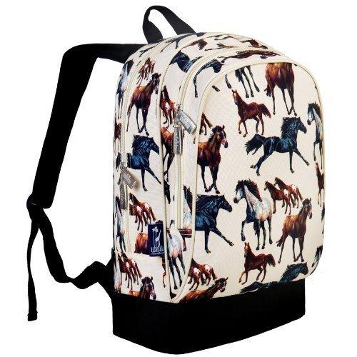 wildkin-horse-dreams-sidekick-backpack-by-wildkin