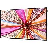 Samsung LH55DMDPLGC/EN 55 inch LED Display
