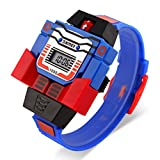 Superman Kids Watches - Best Reviews Guide