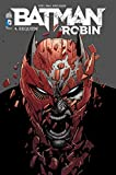 BATMAN & ROBIN tome 4
