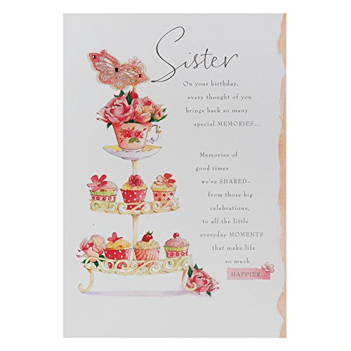 hallmark-birthday-card-for-sister-special-memories-large