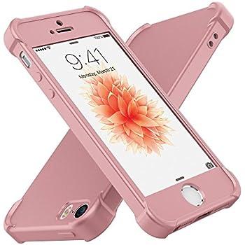 iphone 7 case oretech