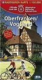 Oberfranken/Vogtland -