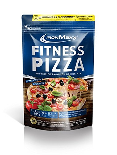 ironmaxx-fitness-pizza-500-g-beutel-neutral