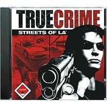 True Crime - Streets of LA [Software Pyramide]