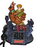 Scooby Doo! Telefon mit Animation, Geschenkartikel, 24101306