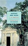 Eustace and Hilda (New York Review Books Classics)