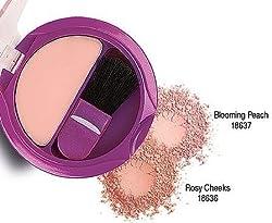 Simply Pretty Blush (Rosy Cheeks)