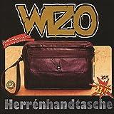"""Herrenhandtasche (10""""-Limited Edition) [Vinyl LP]"""