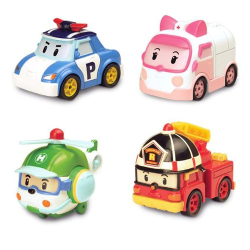 robocar-poli-diecasting-set-poli-roy-amber-helly-non-transformateur