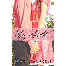 Star Struck (The Star Kissed Series Book 1) (English Edition)