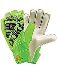 adidas Herren X Lite Handschuhe