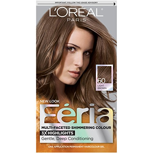 loreal-paris-feria-multi-faceted-shimmering-colour-crystal-brown-light-brown-haarfarbe