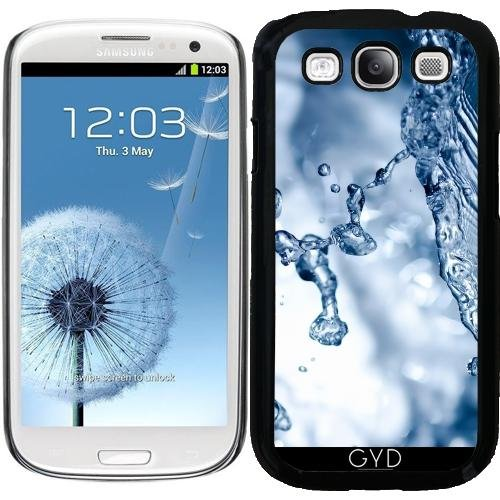 funda-para-samsung-galaxy-s3-gt-i9300-waterbubbles-by-utart