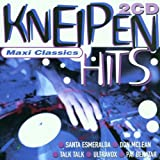 Kneipenhits-Maxi Classics