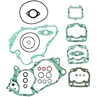 Athena P400010850013 Kit Juntas Motor
