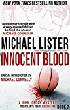 INNOCENT BLOOD: a John Jordan Mystery Book 7 (John Jordan Mysteries) (English Edition)