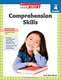 [(Comprehension Skills, Level 4)] [By (author) Linda Ward Beech] published on (March, 2013)
