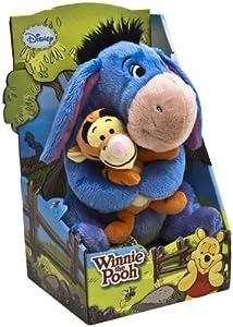 Disney Winnie The Pooh 1000619