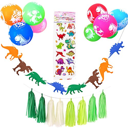 "Disney Paw Patrol /""Happy Birthday/"" Theme Decoration 18/""10x Foil Mylar Balloons"
