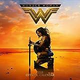 Telecharger Livres Wonder Woman Official 2018 Calendar Square Wall Format (PDF,EPUB,MOBI) gratuits en Francaise