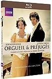 Orgueil et préjugés [Blu-ray]