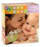 Mee Mee Breast Pump